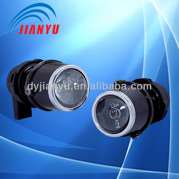 devil eye projector headlight, car angel eye projector headlights,projector headlight JY274