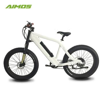 Aimos 250w-1000w Cheap Electric Bike Kit E Bike Kit Electric Bicycle - Buy  250w-1000w Electric Bike Kit,Electric Bike Kit,Electric Bicycle Product on