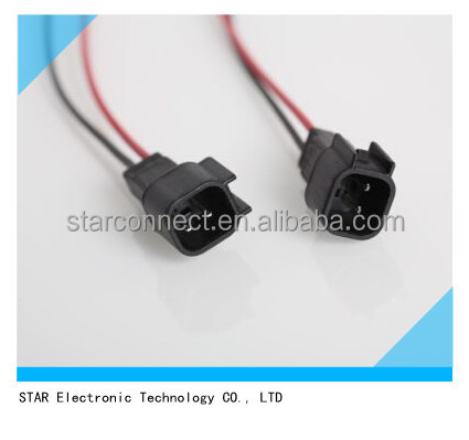 Speaker Wire Connectors, Speaker Wire Connectors Suppliers and ...