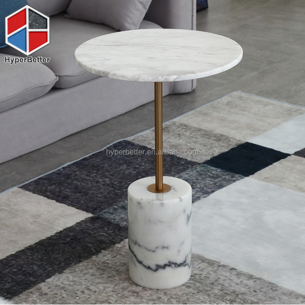 artistic marble table.jpg