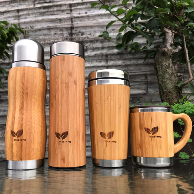 Thermos sales skinny mighti tumbler <strong>cups</strong> bamboo biodegradable <strong>cup</strong> big tea hip s.s flask <strong>tube</strong> personal water filter bottle travel