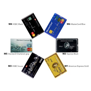 Business card usb emv smart card readerdiscount thinnest credit business card usb emv smart card reader discount thinnest credit card usb reheart Choice Image