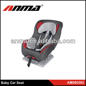 ANMA baby car seats easy install adjustable baby car seat
