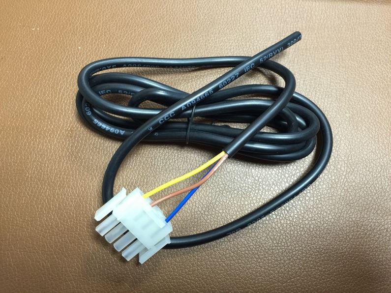 Finden Sie Hohe Qualität Awg Kabel Hersteller und Awg Kabel auf ...