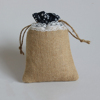 Industry Manufacture Used Organic Small Jute Bags For Wheat