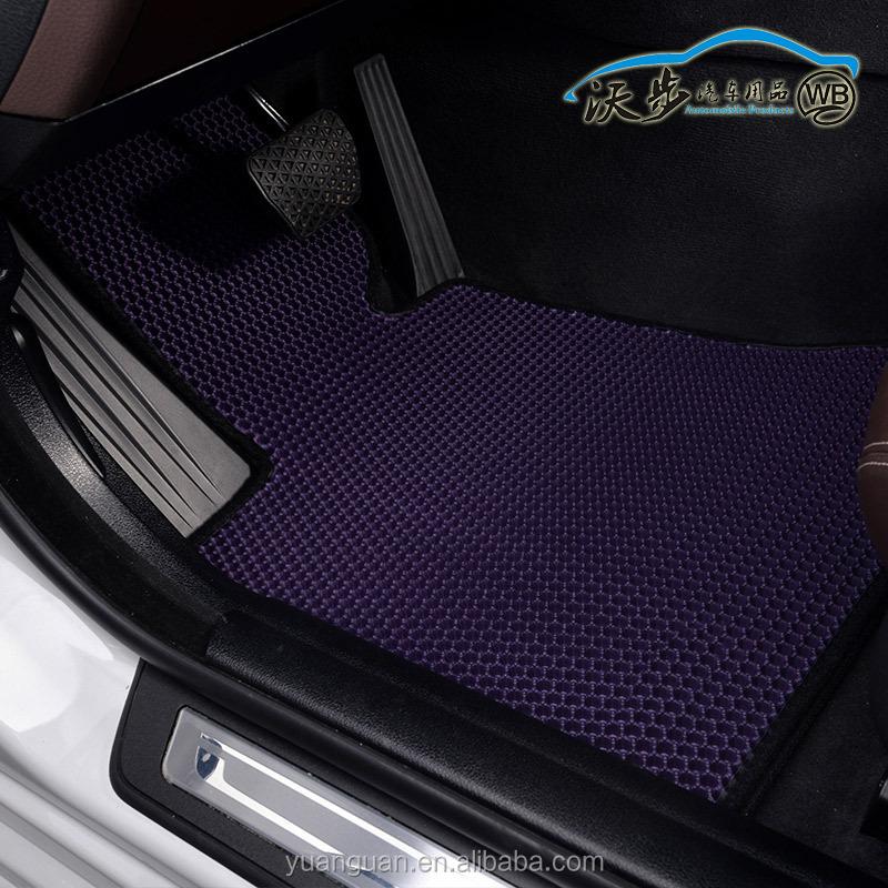 1981-1993 Dodge D350 Extended Cab 2WD Automatic Cutpile Replacement Carpet Kit