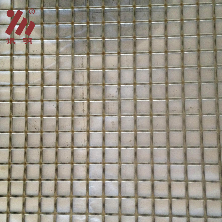 Stainless Steel Perforated Micro Plate Sieves