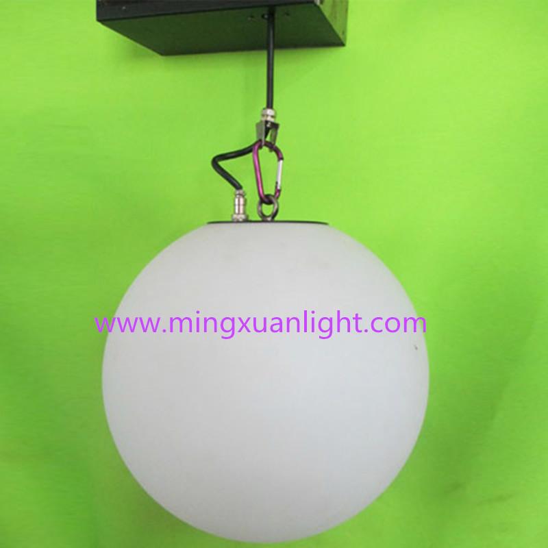 Buy A Glow Ball 19