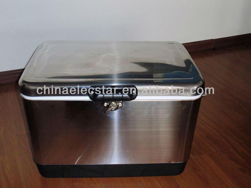 Mini Kühlschrank Corona : Finden sie hohe qualität corona kühlschrank hersteller und corona