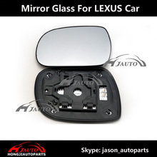 China car mirror glass wholesale alibaba planetlyrics Image collections