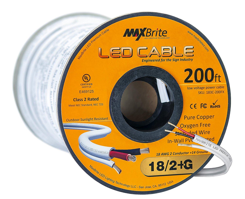 To Wire Outdoor Low Voltage Lighting Part 3 Outdoor Low Voltage Wiring