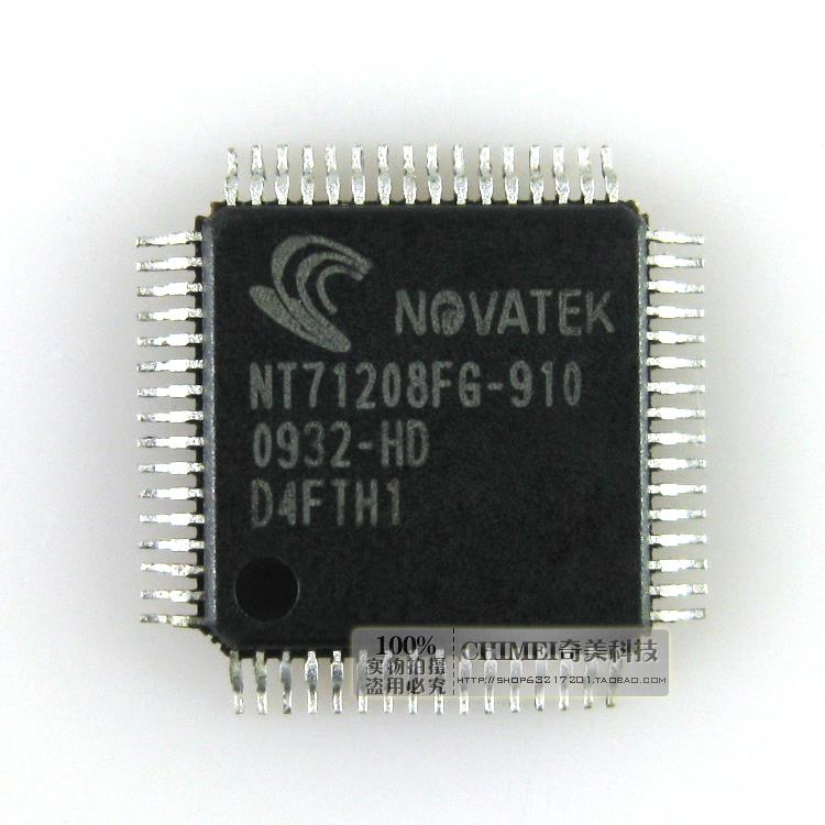 Cheap Lcd Driver Ic Nt68625mfg 128, find Lcd Driver Ic Nt68625mfg