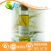 jojoba oil price