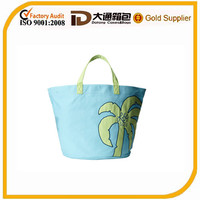 Printable Reusable Eco Shopping Bags Wholesale Shop Bag Online