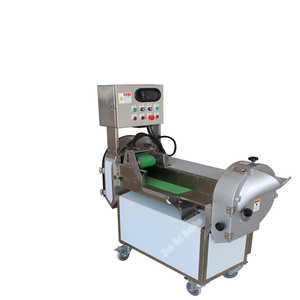 commercial Mango Fruits Dice Processing machine Vegetable Cube Cutting Machine