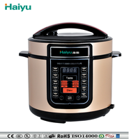 multi function stainless steel big rice cooker