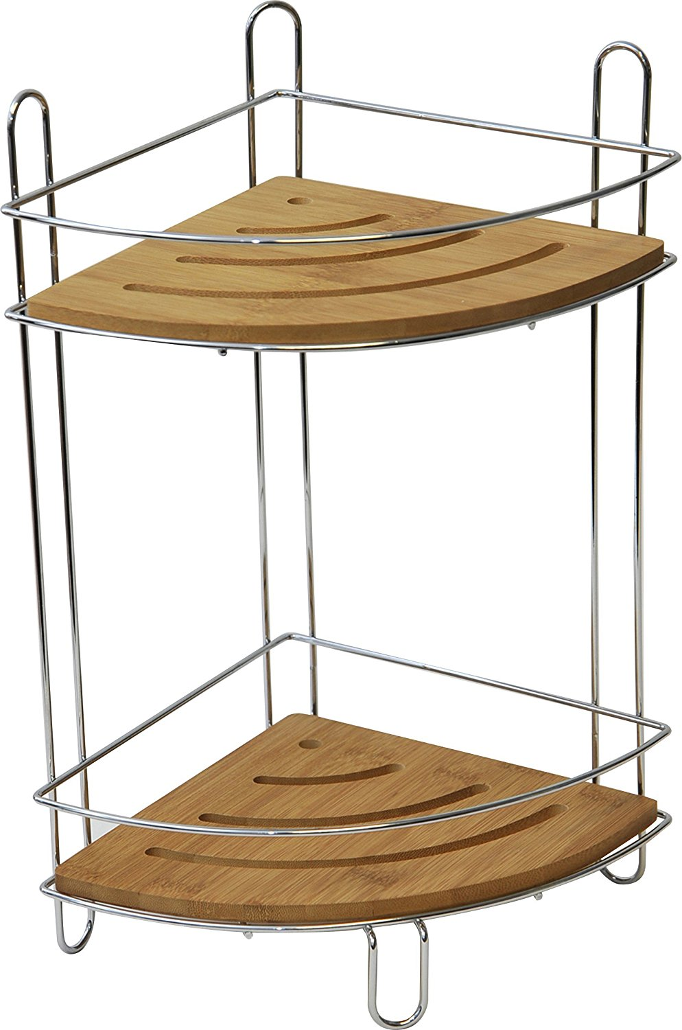Cheap Caddy Corner Shelves, find Caddy Corner Shelves deals on line ...