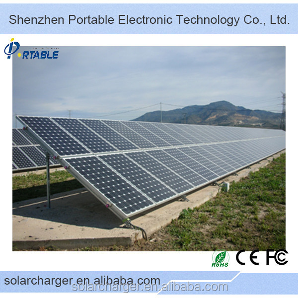 5000W solar power systems,solar systems for domestic use for automobile and ship