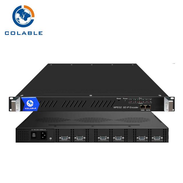COL5181X.jpg