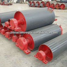 Coal Mine for Belt Conveyor Pulleys