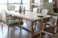 High end kitchen tables chairs home used kitchen furniture