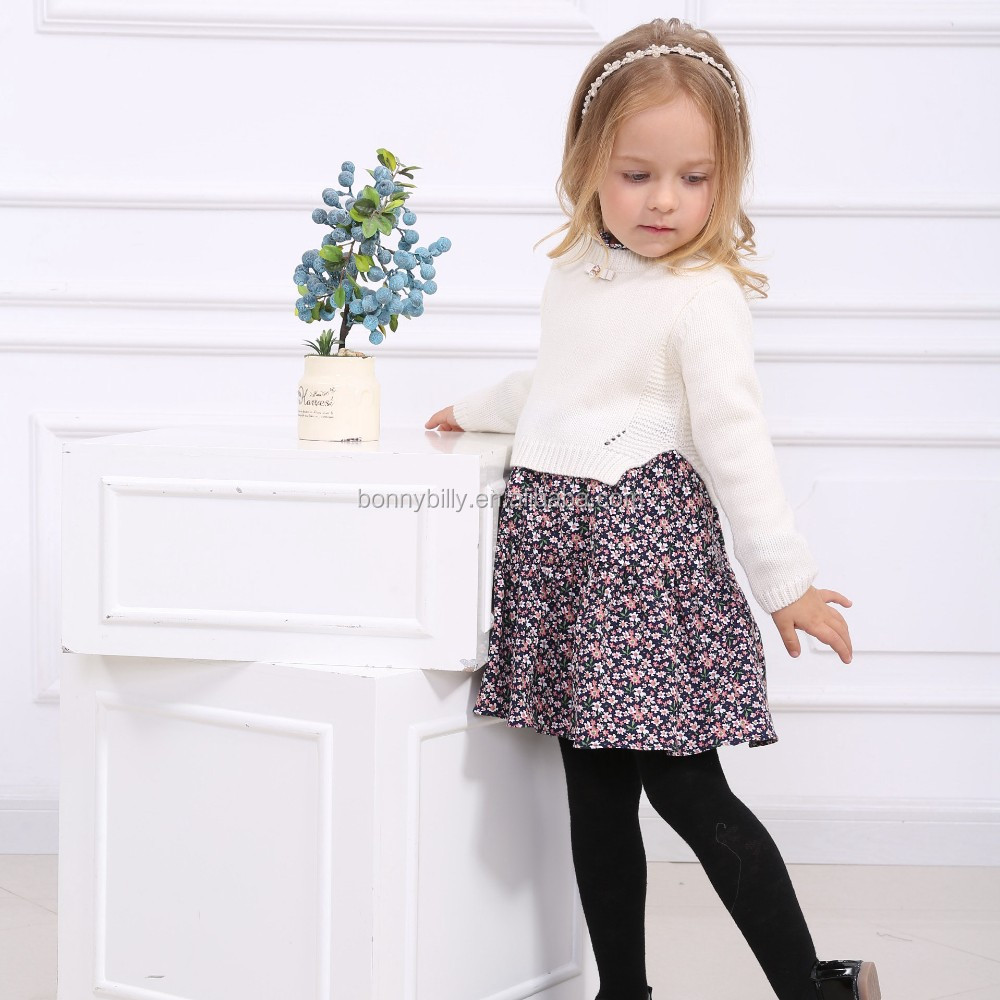 High Quality Children Winter Clothes Wholesale Baby