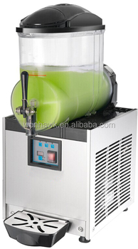 smoothies machine for sale