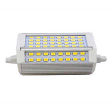 270 grad smd 5630 <span class=keywords><strong>r7s</strong></span> led 118mm 30 watt