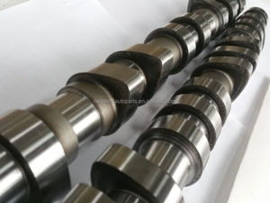 Vw Camshaft B5, Vw Camshaft B5 Suppliers and Manufacturers at