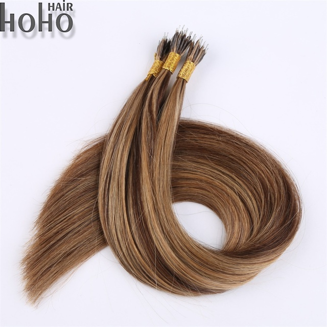 Buy Cheap China Remy Russian Hair Extension Products Find China