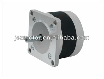 Nema 23 57mm 24 volt stepper motor for sale buy stepper for 24 volt servo motor