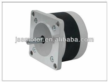 Nema 23 57mm 24 volt stepper motor for sale buy stepper for 24 volt servo motor