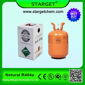 R404a Replace R22 Mixed Refrigerant Gas Factory Price High Pressure  Cylinder - Buy R404 Refrigerant,R404a Gas,R404 Product on Alibaba com