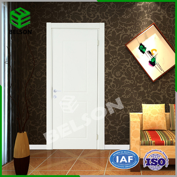 House Gate Designs Internal Sliding Doors Pvc Toilet Door /pvc ...