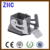 HD008-MC industrial Harting male and female heavy duty connector