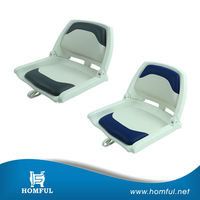 Amazing price sea ray boat seat covers With Popular Design