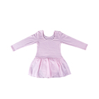 Dance outfits bulk dress childrens' dance wear for baby girls