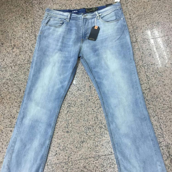 Stock Lot Garments Denim Jeans Pants Cheap Wholesale From Factory Price -  Buy Stock Lot Garments Denim,Cheap Stock Jeans,Whole Sale Pants Factory
