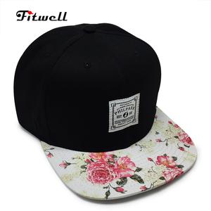 6c7f5587831 Custom Sublimation Hat Wholesale