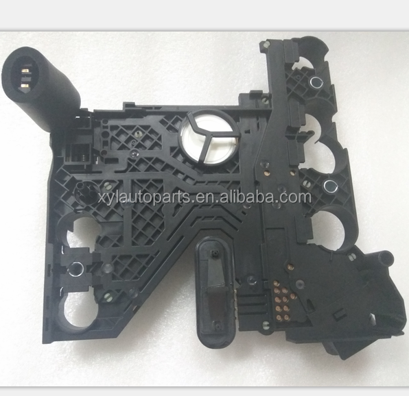 Transmission Valve Body Conductor Plate For Chrysler Dodge Nag1 W5a580 -  Buy 722 6,Conductor Plate Electronic Module,1402701161 Product on  Alibaba com