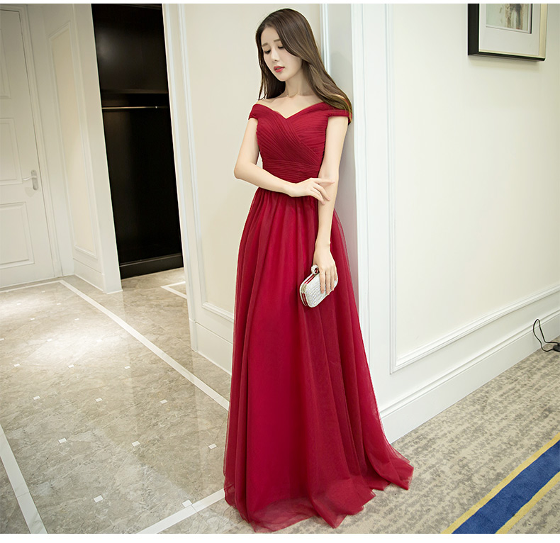 ec38465b751b women wedding dresses wrap pakistani guangzhou and tops children skirts  china in apparel beautiful kaftan