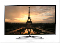 flat screen 3D smart led tv 40inch tv television