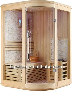 mini sauna fs 1210 in corner buy mini sauna home mini sauna mini sauna heater product on. Black Bedroom Furniture Sets. Home Design Ideas