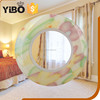 For sale Plastic decorative curtain ring