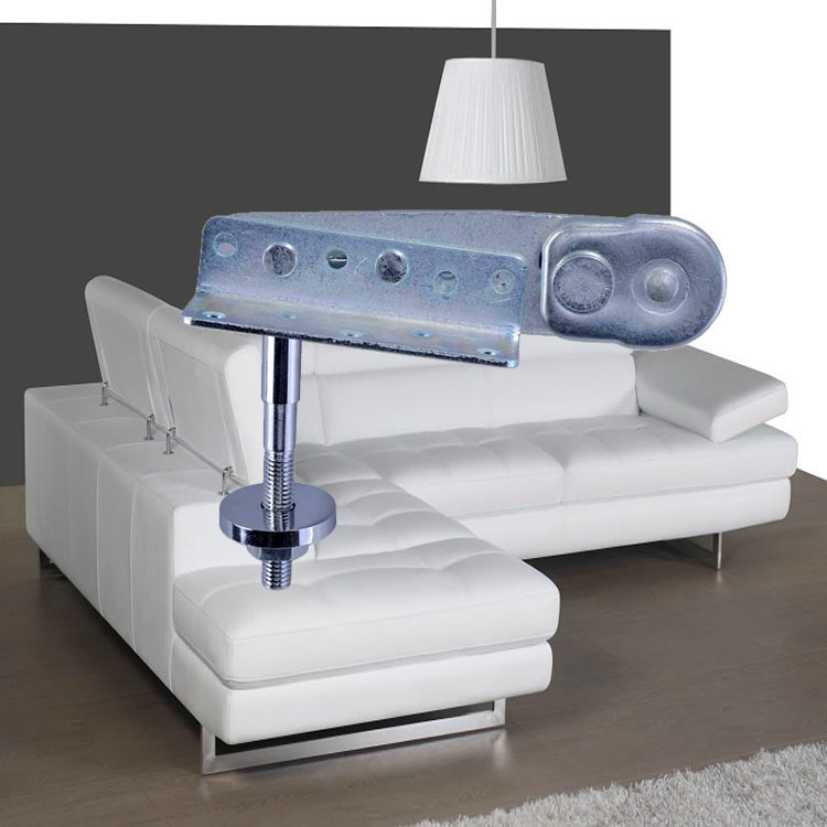 Replacement Furniture Hardware Sofa Headrest, Replacement Furniture Hardware  Sofa Headrest Suppliers And Manufacturers At Alibaba.com