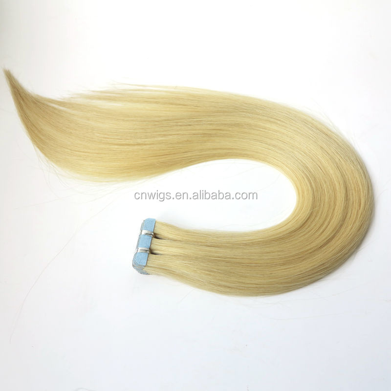 Dropship Hair Extensions Wholesale Prices Of Remy Hair