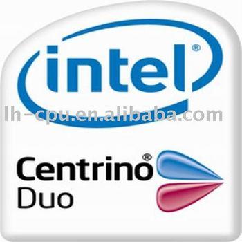 Cm520 1.6ghz 1m 533 Sl9wt Intel Celeron M-cpu