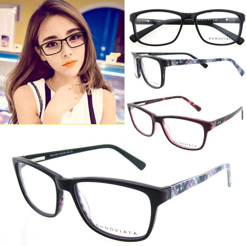 Frames For Women\'s Glasses Silicone Eyeglass Frames Women ...