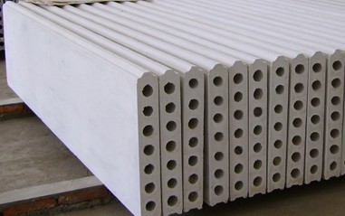 Precast concrete wall panels boundary wall making machine in philippines buy lightweight for Exterior wall panels philippines