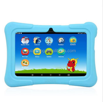 Brilliant 7 Inch Tablet Kids Proof Silicone Case For Dragon Touch Y88X Plus Y88X Q88 A13 7 Alldaymall A88X A88S 7 Npole Buy Alldaymall Alldaymall Home Interior And Landscaping Staixmapetitesourisinfo